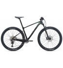 Kolo Giant XTC Advanced 29 3 Carbon/Balsam Green, 2021