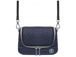 Taška Poivre Blanc Belt Bag Gothic Blue2, 18/19
