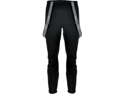 Kalhoty Silvini Mazaro Pro MP1101 Black