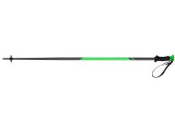 Hole Head multi S antr/neon green, 19/20