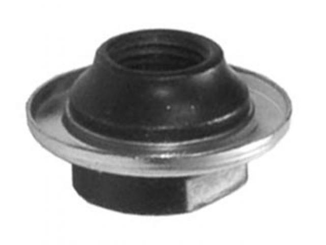 """Konus zadního i předního náboje 3/8"""" (10mm) s prachovkou"""