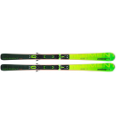 Lyže Elan Element Green LS+EL10, 19/20