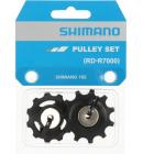 Kladky SHIMANO pro RD-R7000