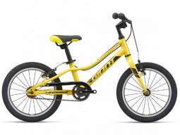 Kolo Giant ARX 16 F/W Lemon Yellow, 2021