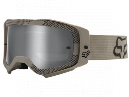 Brýle Fox Racing Airspace Speyer  Goggle - Spark - OS, Sand