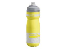 Láhev CamelBak Podium Chill 0,62l Reflective Yellow