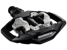 Pedály Shimano SPD PD-M530 Black
