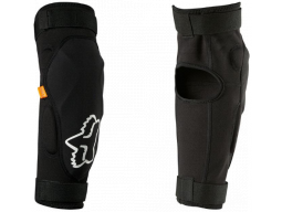 Chránič loktů Fox Racing Launch D3O Elbow Guard Black