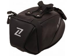 Brašna Zéfal Iron Pack 2 M-TF