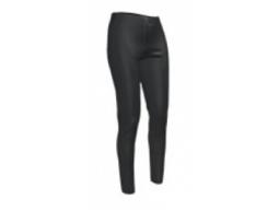 Kalhoty Colmar Ladies Pants 0267