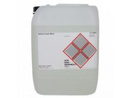 deodoranty ADEMM Fresh Wind 5 litres, CZ/SK/PL/HU