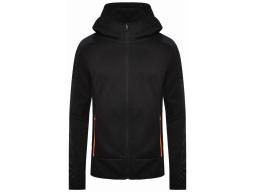 Svetr Colmar Mens Sweatshirt, Black, model 2016/17