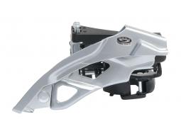 Přesmyk Shimano Acera FD-M390 L6 objímka 34.9mm