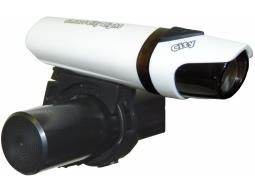 Světlo Smart 183W 7LUX bílá