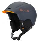 Helma Bollé INSTINCT Soft Grey & Orange, model 2018/19