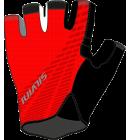 Rukavice Silvini Team MA1412 pánské red/black