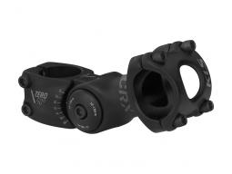 Představec KLS CRX 70 31,8 / 125mm