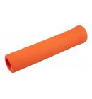 Gripy PRO-T Plus Silicone Color 016, oranžová