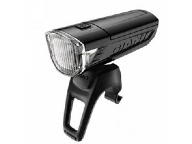 Světlo GIANT Numen HL2 5 LED white