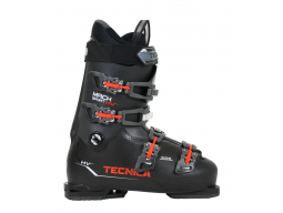 Lyžařské boty Tecnica Mach Sport 80HV SMU, 2018/19