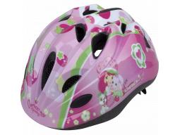 Helma PRO-T Plus Toledo, růžová- jahůdka