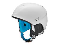 Lyžařská helma Head Rebel White model 2015/16