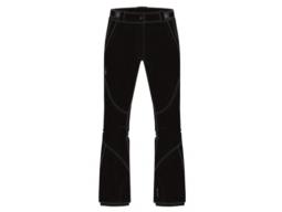 Lyžařské kalhoty West Scout MELODY 200XXN Black, model 18/19