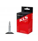 Duše KLS 27,5 x 2,50-3,00 (64/76-584) FV 39mm