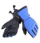 Rukavice Dainese ANTHONY 13 D-Dry Glove Sky Blue Black model 2015/16