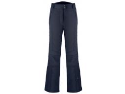 Lyžařské kalhoty Poivre Blanc Ski Pants Gothic Blue2, 18/19