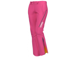 Lyžařské kalhoty Colmar Ladies Pants 0447 Cosmos, 19/20