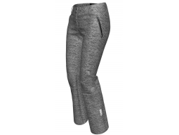 Kalhoty Colmar Ladies Pants 0270 - smoke melange, model 2016/17