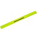 Reklamní páska rolovací zelená 34cm