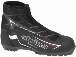 Běžecké boty Alpina Sport Tour