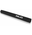 XLC ochrana rámu CP-N02 260x90x110 mm
