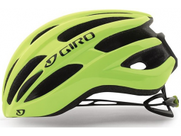 Helma GIRO Foray Highlight Yellow