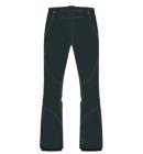 Lyžařské kalhoty West Scout MELODY 302XXN Navy, model 18/19