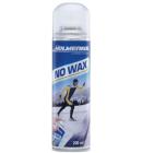 Holmenkol NoWax Anti Ice & Glider Spray 200ml