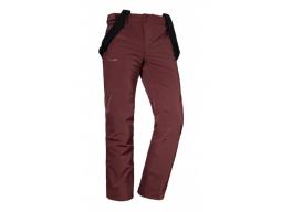 Kalhoty Schöffel Ski Pants St Johann1, model 2017/18