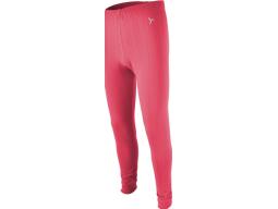 Kalhoty Silvini CALDO CP532 dětské Punch