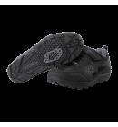 Boty O´Neal TRAVERSE SPD černá/šedá