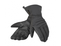 Rukavice Dainese ANTHONY 13 D-Dry Glove Black Anthracite model 2015/16