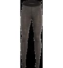 Funkční kalhoty Silvini Lana WP568 Charcoal-Cloud dámské
