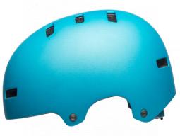 Helma BELL Span Mat Bright Blue