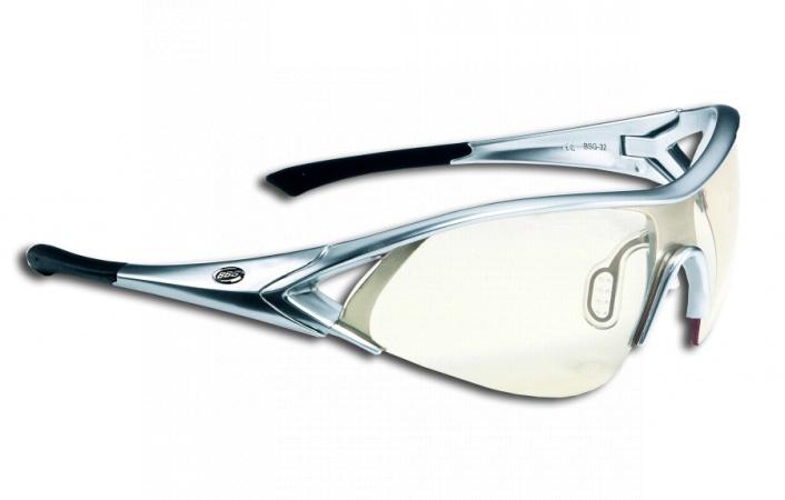 Brýle BBB BSG-32 IMPACT PH