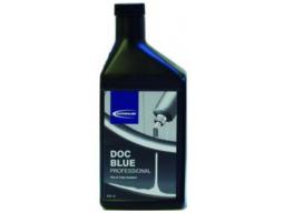 Tekuté lepení Schwalbe Doc Blue Professional 500ml