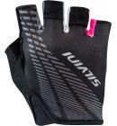 Rukavice Silvini Team WA1414 black-pink
