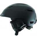 Helma Giro FLARE Matte Black Geo model 2014/15