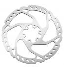Brzdový kotouč Shimano SLX SM-RT66 6 šroubů 180 mm