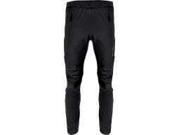 Kalhoty Silvini SORACTE MP1144 Black